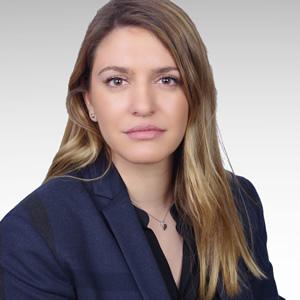 STAMATINA C. ANDRIKOPOULOU