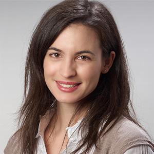 GEORGIA A. DANATSOPOULOU