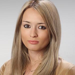 MARIA A. GKOUTSIOU