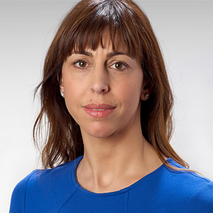 SOPHIA K.GRIGORIADOU
