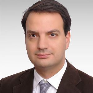 CLEOMENIS G. YANNIKAS