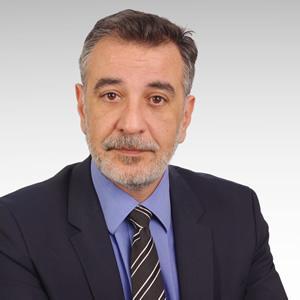 VASSILIS S. CONSTANTINIDIS