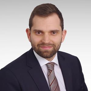 DIMITRIS V. KARAVAS