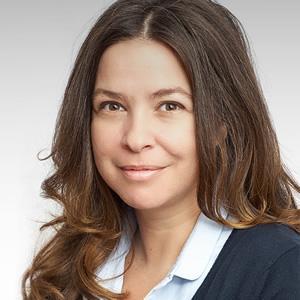MARIA K. STOUMPIDI