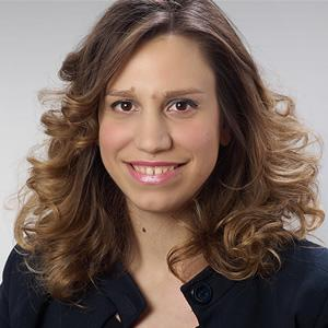 ΝIKOLAIA-ANNA L. LEPIDA