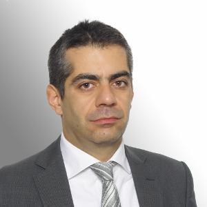 MANOLIS M. ZOGRAFAKIS