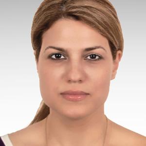 ROSA A.ZEINTAN