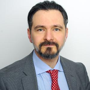EMMANUEL J. DRYLLERAKIS