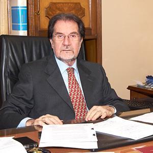 JOHN G. DAMILAKIS