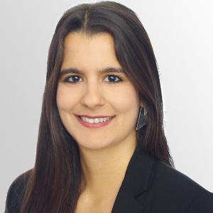 EMMANOUELA D. SANIDA