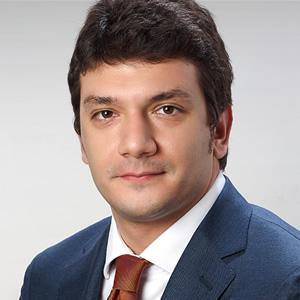 Dr. SOTIRIS I. DEMPEGIOTIS